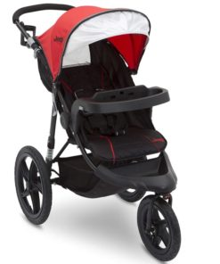 Jogger Baby Strollers