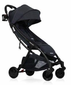 Lightweight Baby Strollers